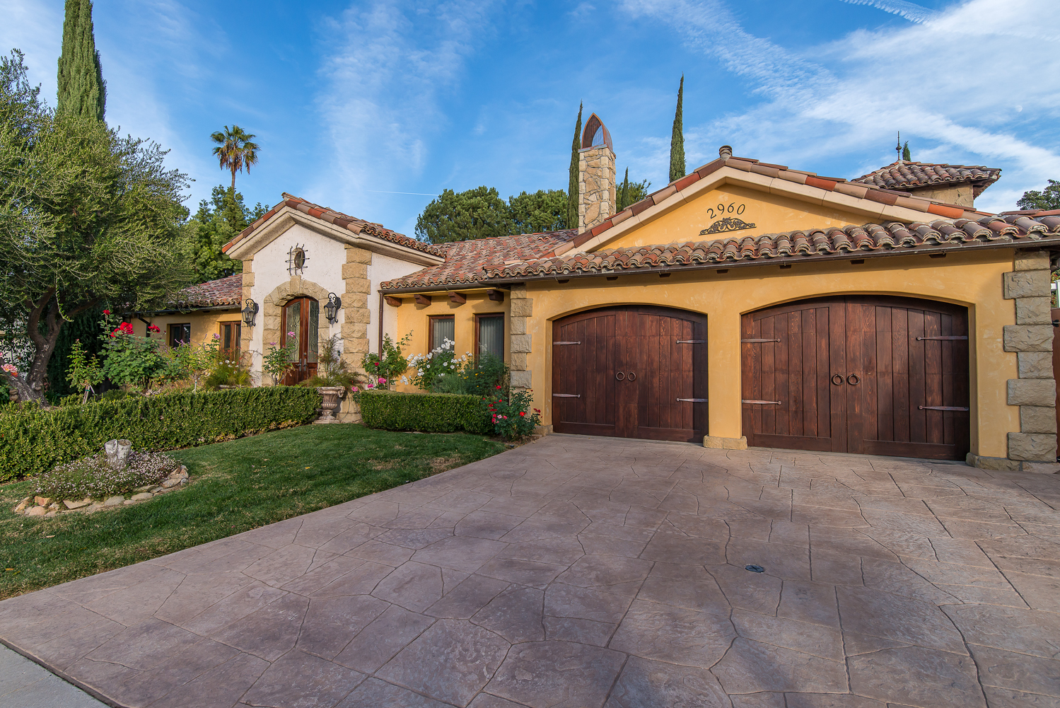 2960 Potter AVE, Thousand Oaks, CA