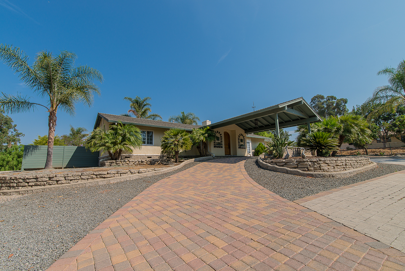 355 Avocado Place, Camarillo, CA