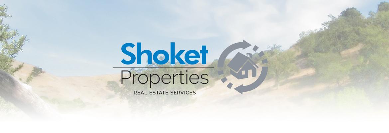 Aviara Real Estate Building