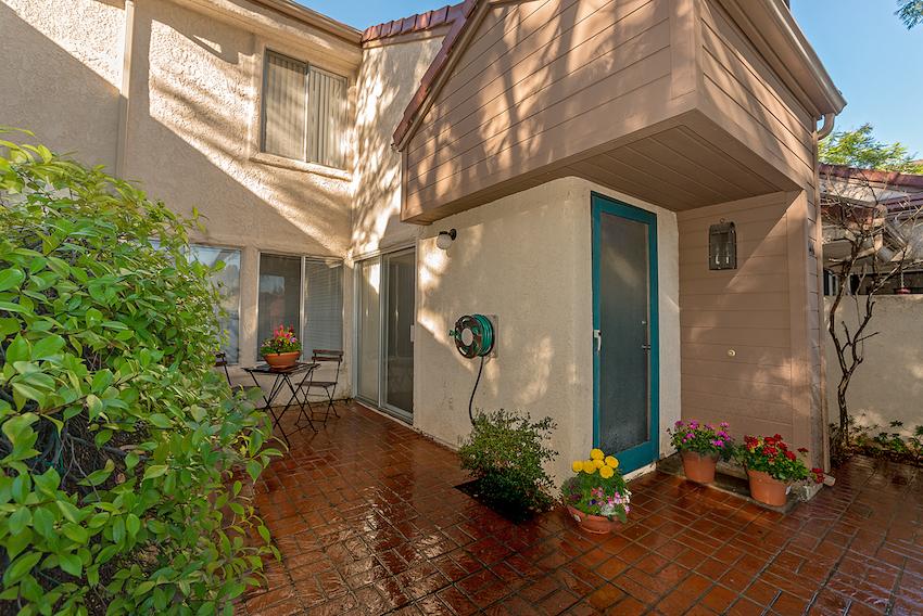 446 Via Colinas, Westlake Village, CA