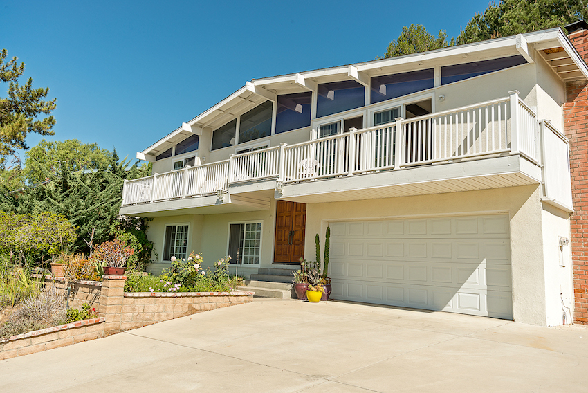 1699 Calle Artigas, Thousand Oaks, CA