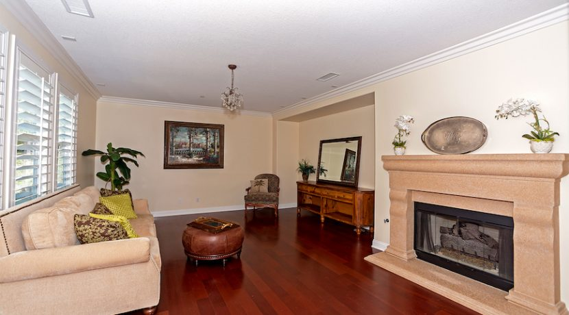 11 Family Room 2 - 1920 HAZEL NUT CT - AG