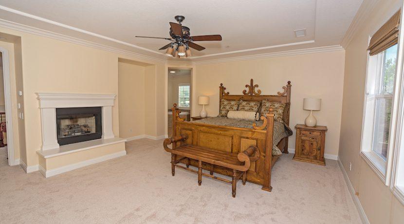 15 Master Bedroom 2 - 1920 HAZEL NUT CT - AG