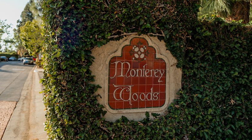 17-Entrance Sign-1592 Charterwood Ct