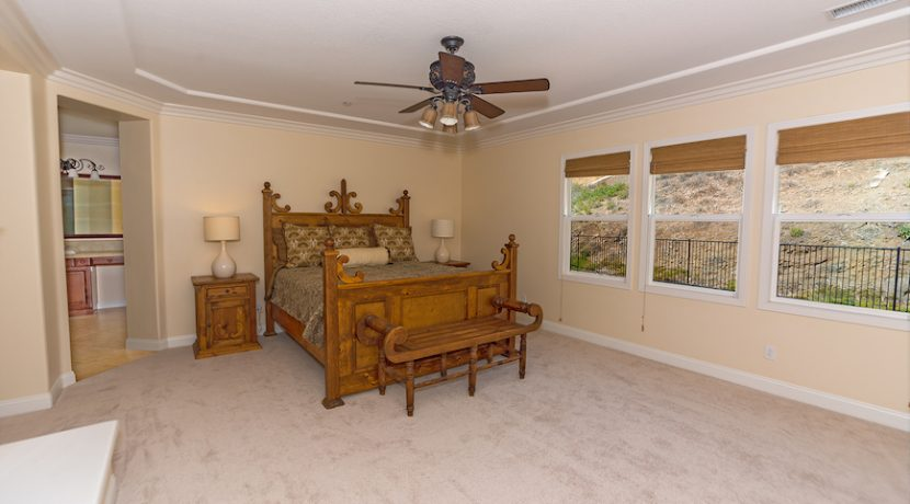 20 Master Bedroom 1 - 1920 HAZEL NUT CT - AG