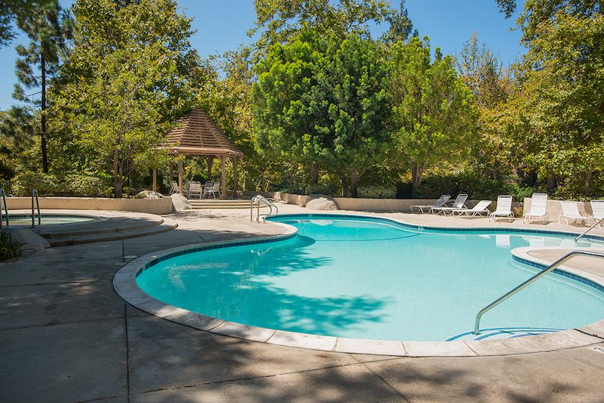 215 Via Colinas, Westlake Village, CA