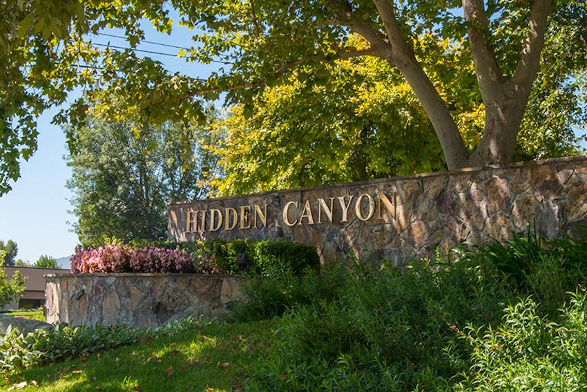 340 Via Colinas, Westlake Village, CA