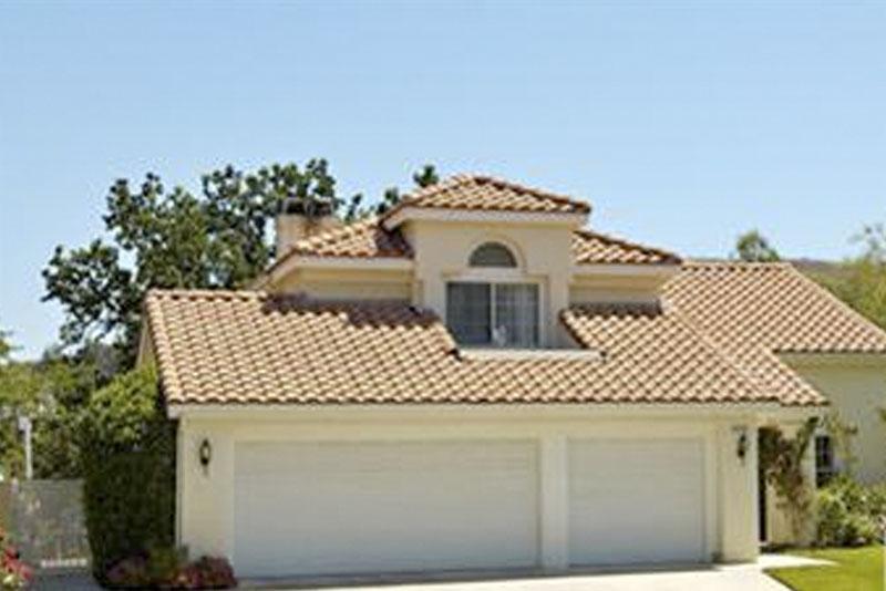 3812 Parkview Court, Agoura Hills, CA