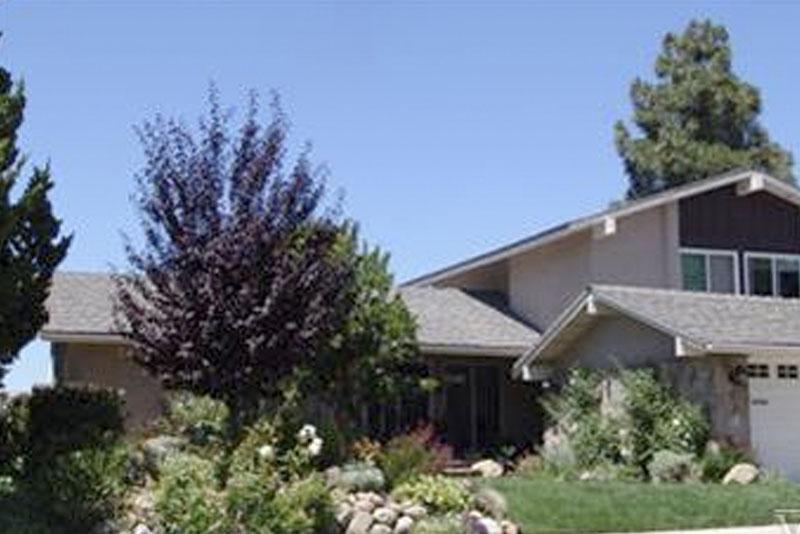 989 Brookview Avenue, Westlake Village, CA