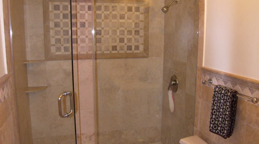 Bath1-100_4611