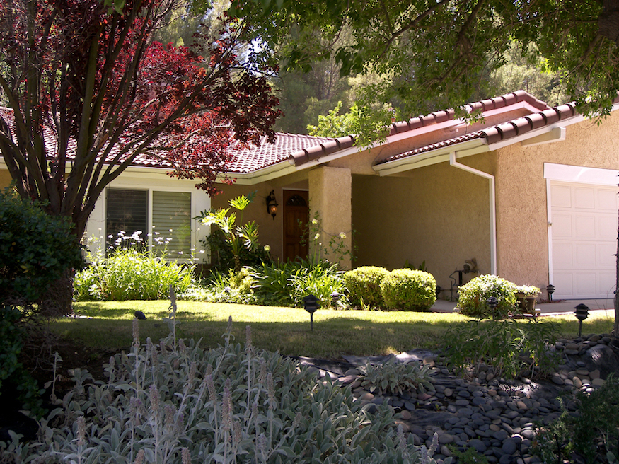 27918 Via Amistosa, Agoura Hills, CA