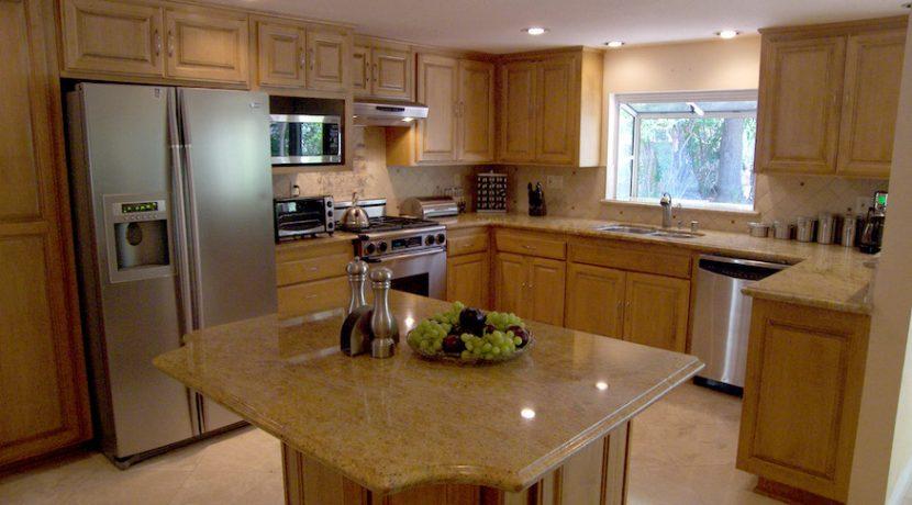 Kitchen1-100_4557
