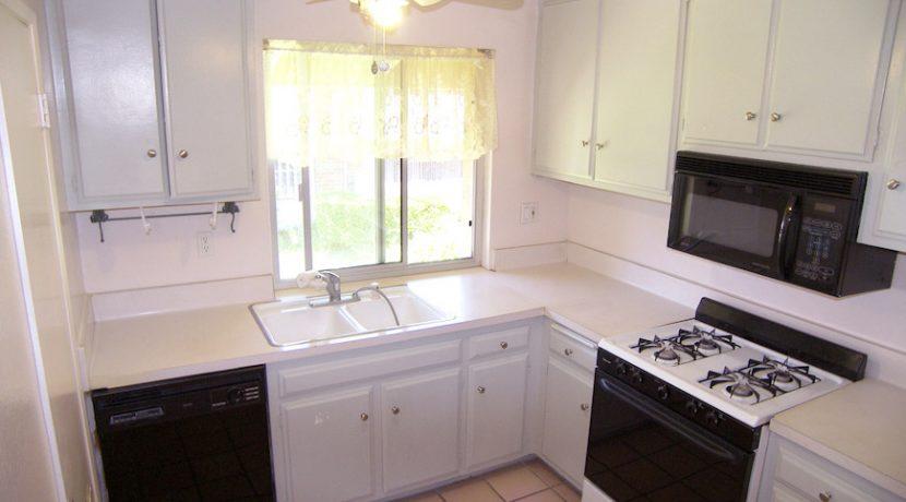 Kitchen1-100_4690