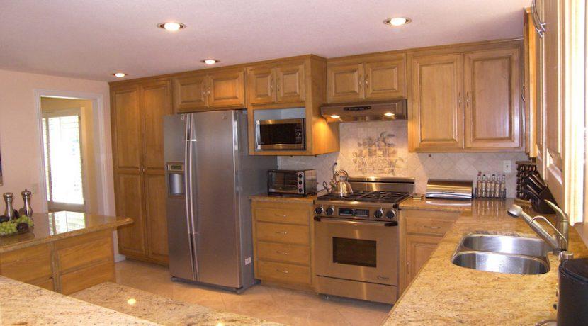 Kitchen2-100_4572