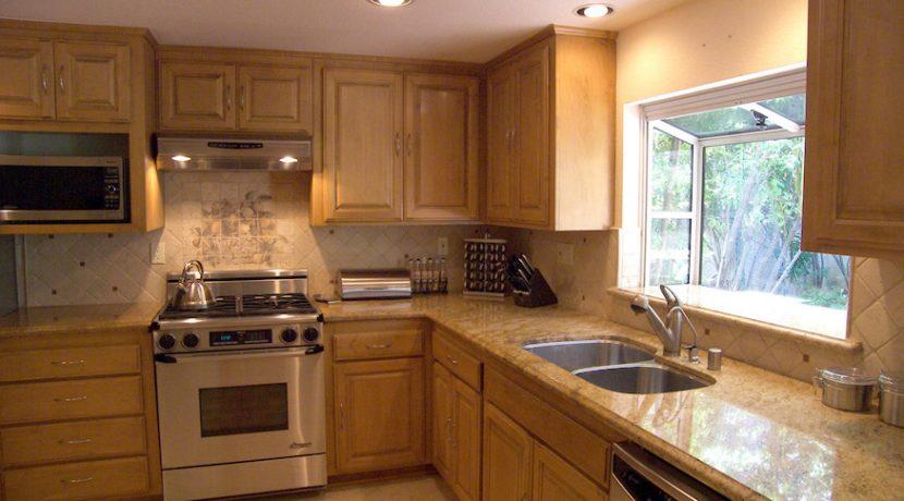 Kitchen3-100_4564