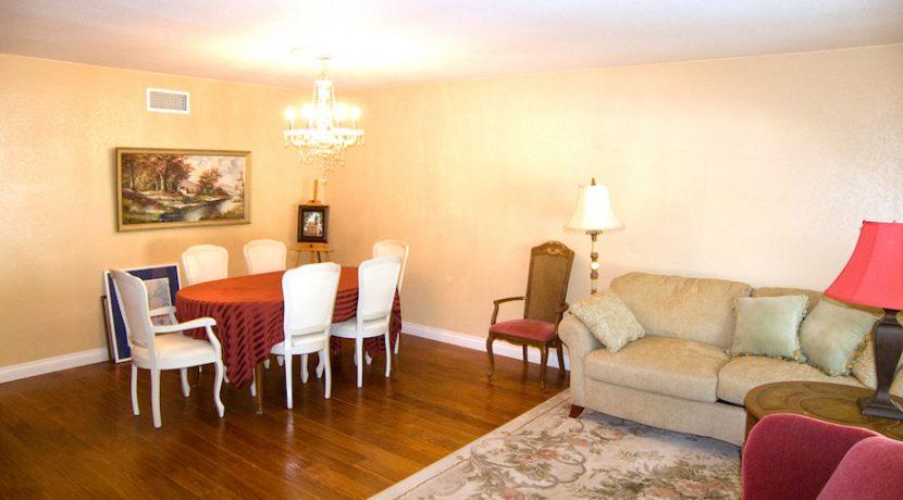 NEW-Living-Room1
