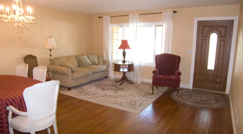 NEW-Living-Room2