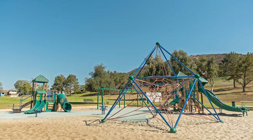 SH Cañada Park Detial 02