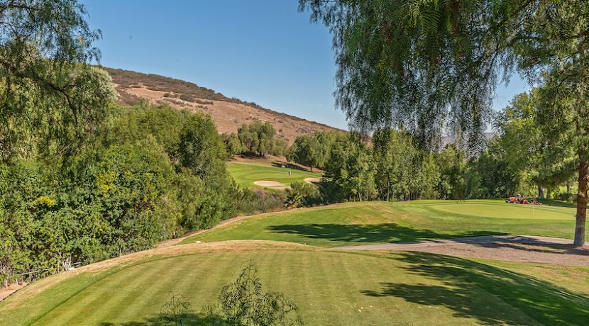 SH Golf Course 01