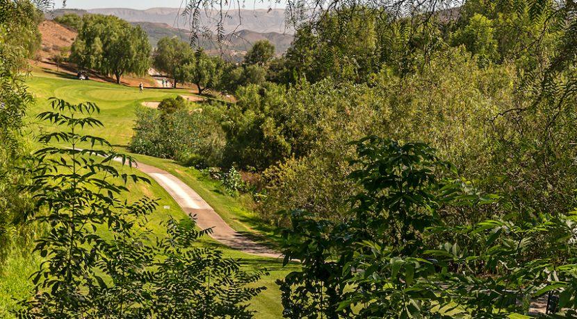SH Golf Course 02
