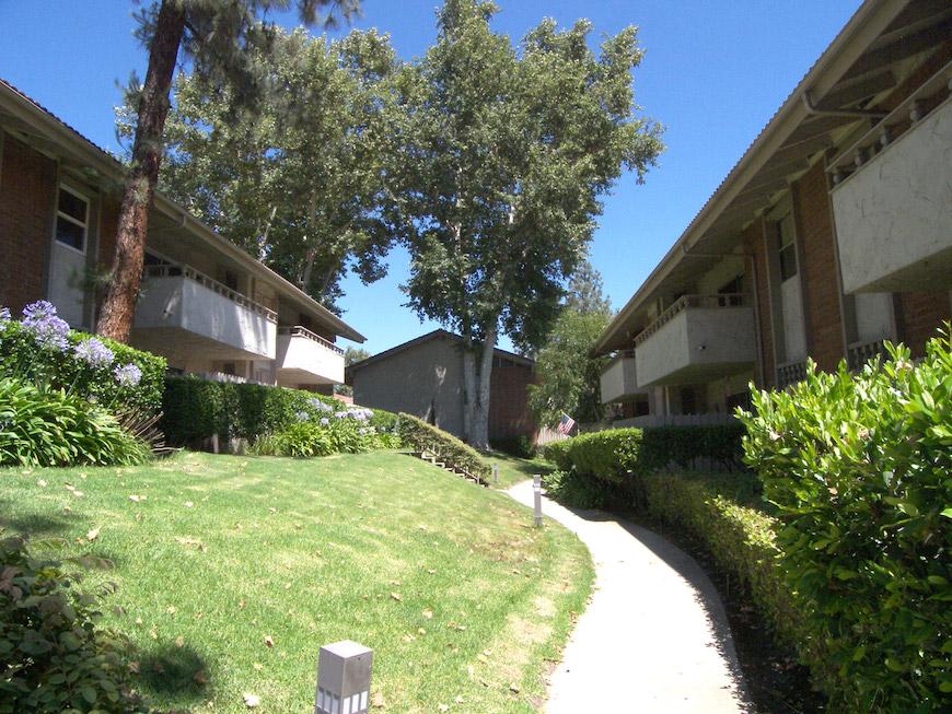 31564 Agoura Road, 8, Westlake Village, CA