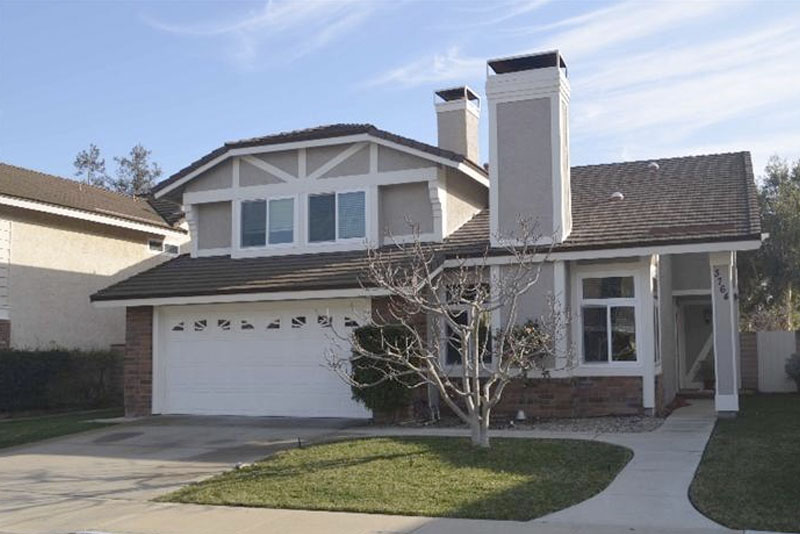 3764 Calle Posadas, Newbury Park, CA