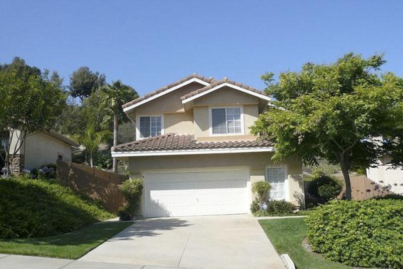 5173 Colony Drive, Camarillo, CA
