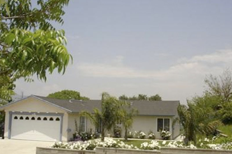 29321 Deep Shadow Dr, Agoura Hills, CA