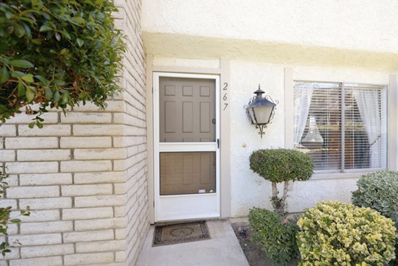 267 Green Moor Place, Thousand Oaks, CA 91361