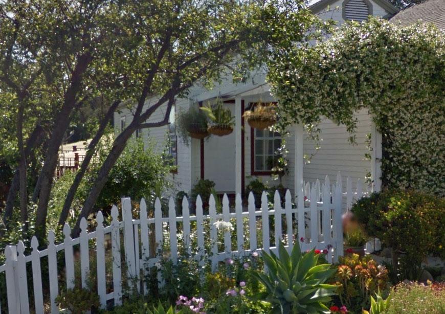 284 Heavenly Valley Road, Newbury Park, CA