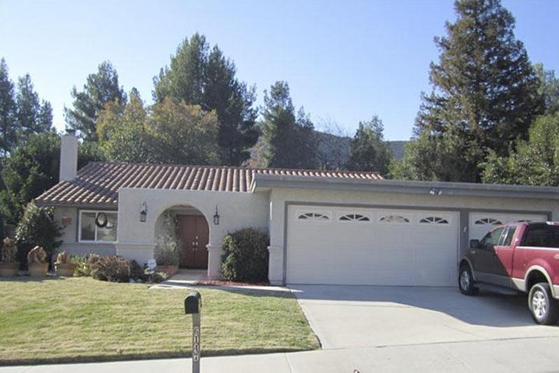 6147 Landino Drive, Westlake Village, CA