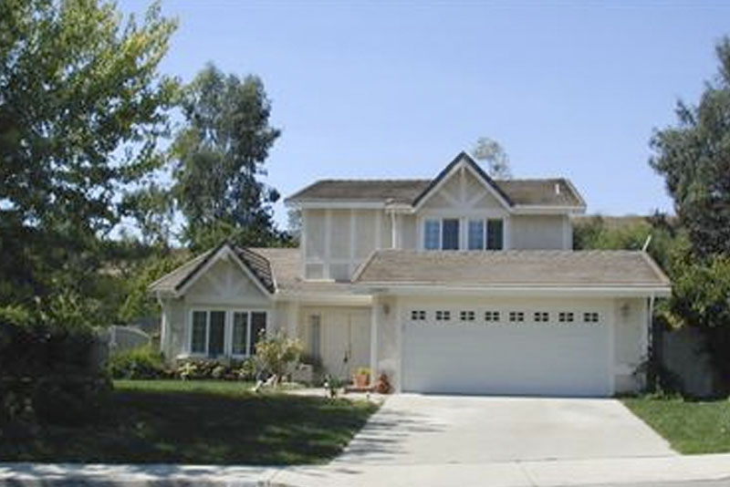 2889 Parkview Drive, Thousand Oaks, CA