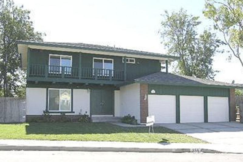 658 San Andres Circle, Thousand Oaks, CA
