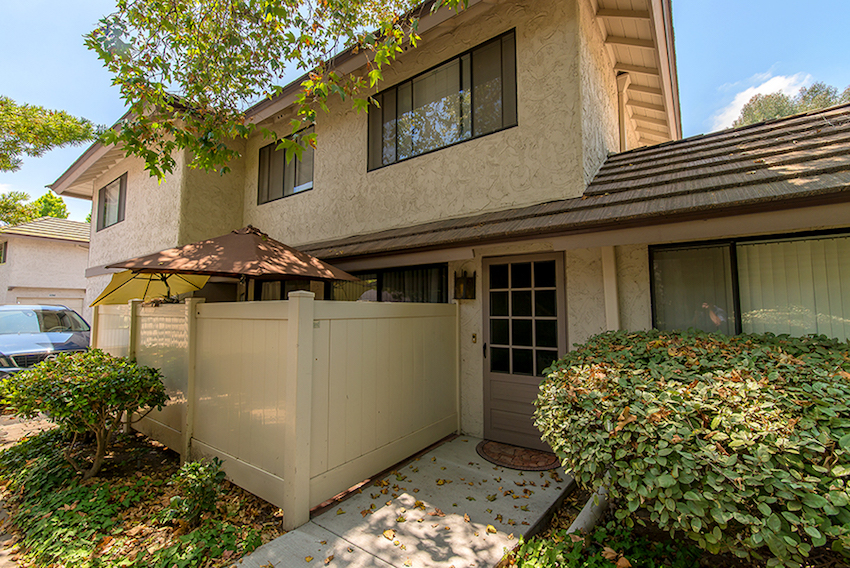 1189 Kirkford Way, Westlake Village, CA