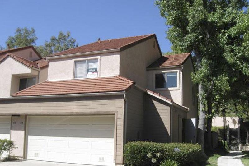 474 Via Colinas, Westlake Village, CA