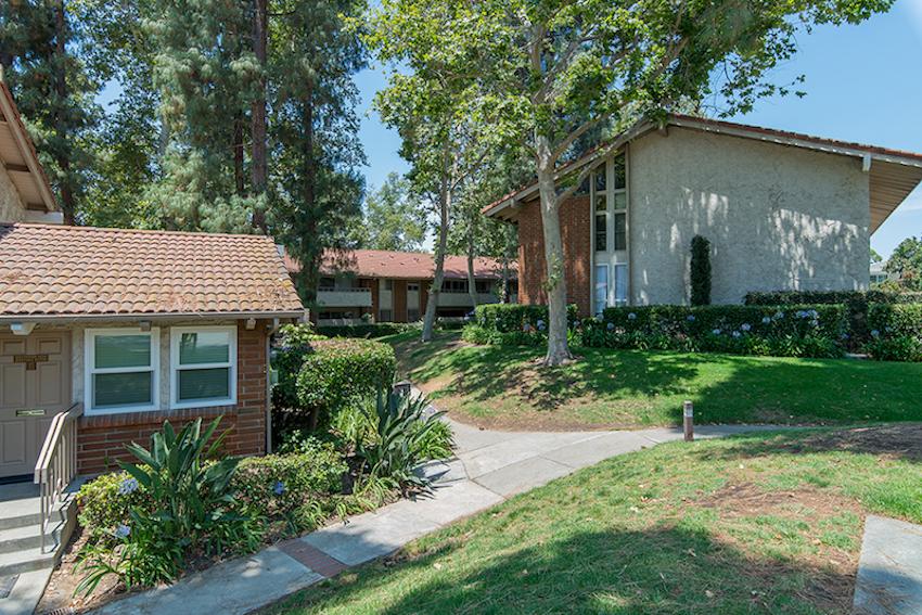 31515 Lindero Canyon Road, Westlake Village, CA