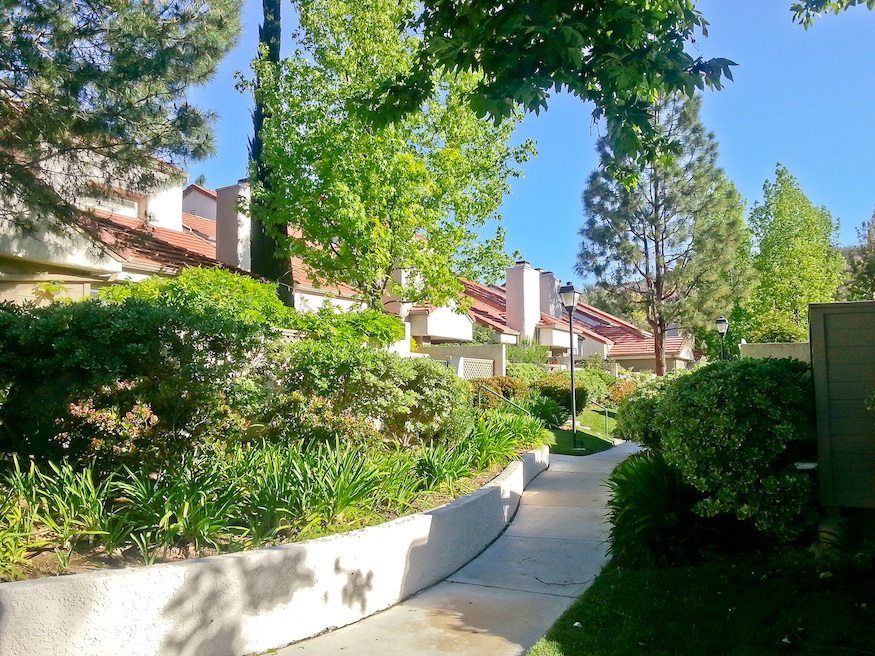 320 Via Colinas, Westlake Village, CA