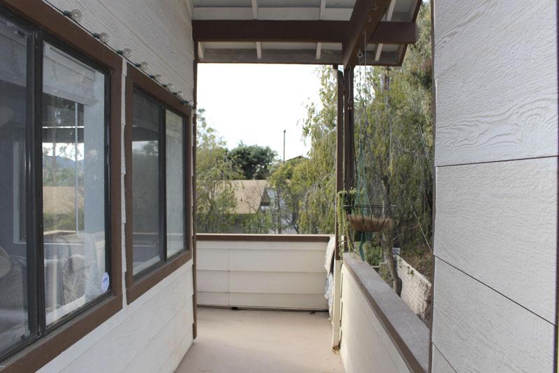 128 Maegan Place, Thousand Oaks, CA