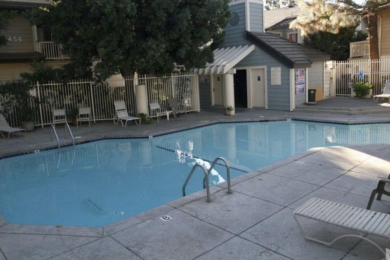 2394 Pleasant Way, Thousand Oaks, CA