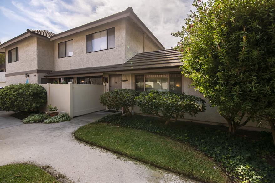 1266 Landsburn Cir., Westlake Village, CA