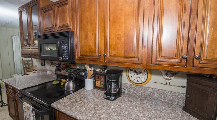 05 - Kitchen