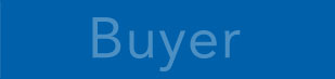 Are you a Home Buyer
