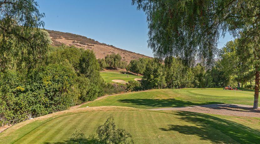 41 - SH Golf Course 01