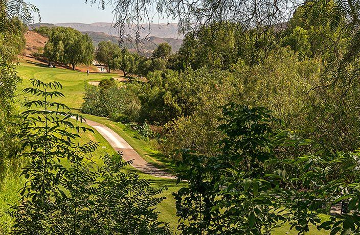 42 - SH Golf Course 02