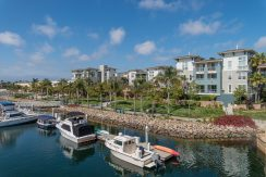 1483 Windshore Way Penthouse Condo in Seabridge For Sale