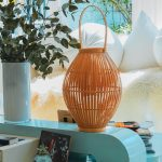 New design trends for 2020 and beyond. Nature and Contemporary