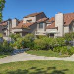 A Hidden Gem in Hidden Canyon… Westlake Village